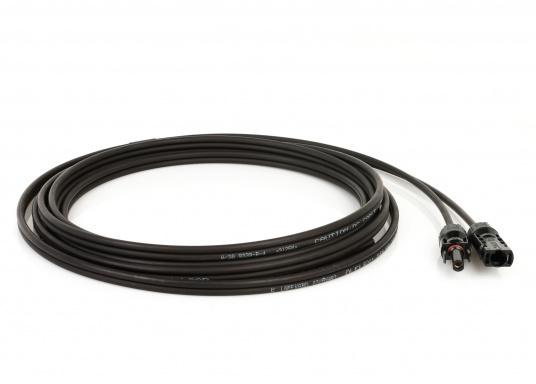 Câble QUICKCAB4