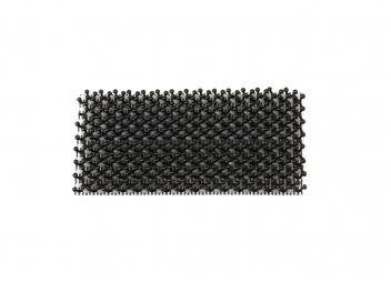 Klettband DUOTEC 50