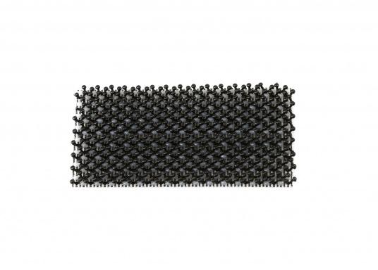 DUOTEC 50 Velcro Fastener