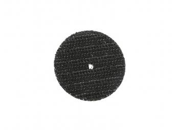 PVC Hook and Loop Fastener Disk