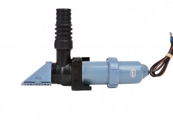 Pompe de cale WHALE Subersub 1100