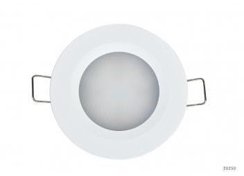 Himmel-LED / weiß