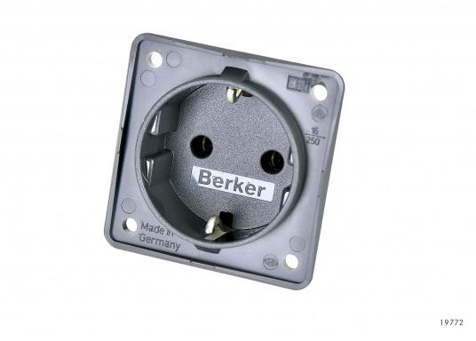 Recessed socket / 230V