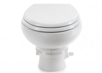 WC électriques MASTERFLUSH