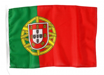 Country Flags - Portugal