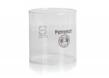 Glass Cylinder for 500HK Power Lantern