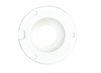 Recessed Box for Shower Head