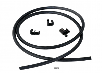 Installation Kit for Wiper Arms
