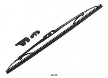 Balai d'essuie-glaces / 280 mm