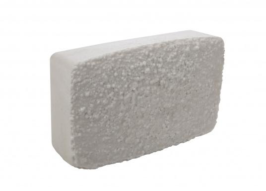 Refill Pack for Moisture Absorber / 2 kg