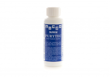 PURYTEC Water Additive / refill pack