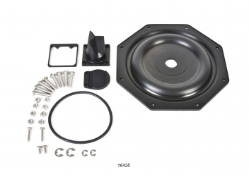 Repair Kit for HENDERSON Mk 5 Pump