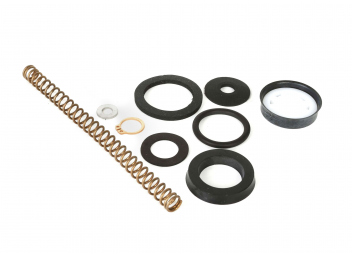 Replacement Kit for TIPTOE MK III/IV