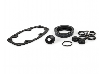 Replacement Kit for Sink Pump