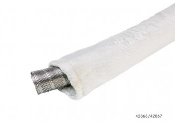 Heat Insulation Hose for Water Heater