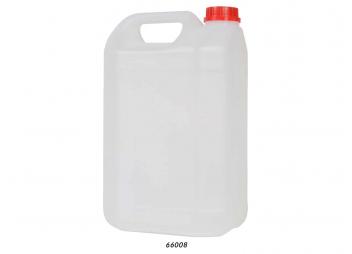Fuel Tank / 5 liter