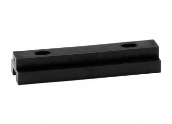 Slider for Box Rail / plastic