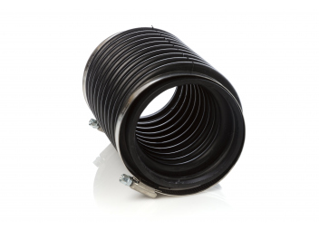 CEF Rubber Bellows for Volvo Penta