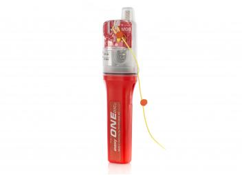 AIS Emergency Transmitter easyONE-DSC CL