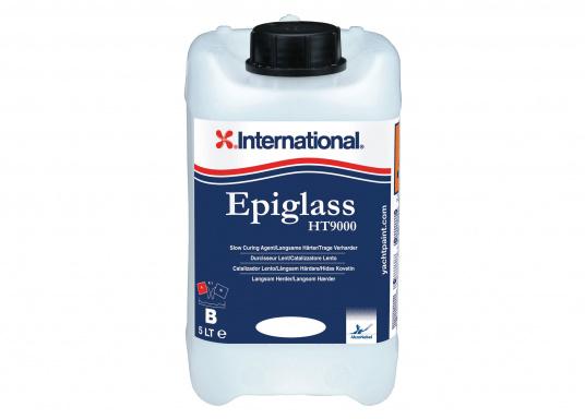 Epoxidharz EPIGLASS