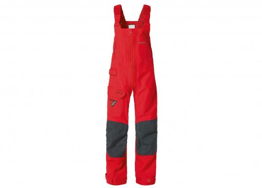 Unisex Offshore Hose MPX / rot