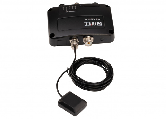 CAMINO-108 AIS Transponder / GPS patch antenna