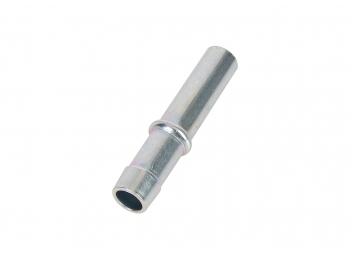 Schlauchnippel 10 mm für SWK 2000/5 und /10 Einzelfilter