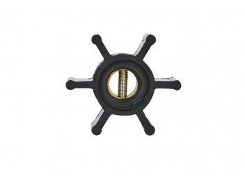 Impeller for Yanmar 2GM20 / 3GM30 & 2QM15