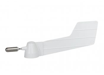 Replacement Wind Vane for V1 Wind Sensor