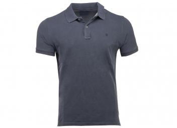 Herren Poloshirt ANDRE / navy