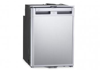 CRX-110 Refrigerators / silver-optic