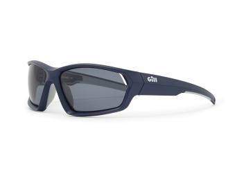Sonnenbrille MARKER / blau