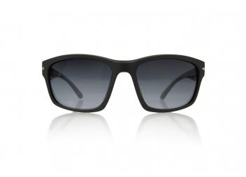 REFLEX II Sunglasses / black