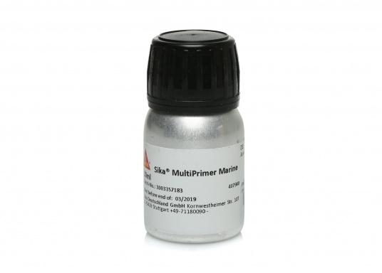 MultiPrimer Marine / 30ml