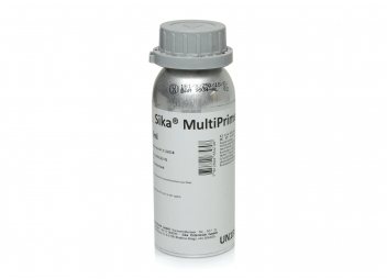 MultiPrimer Marine / 250 ml