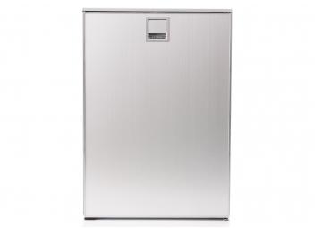 Kompressor-Kühlschrank CRUISE Elegance / 130 Liter