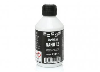 Versiegelung NANO 12