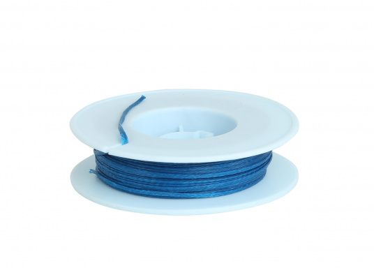 Spago / blu