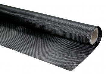 Mats de carbone 240 g/m2 vendu au mètre