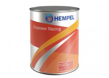 Hart-Antifouling ECOPOWER RACING