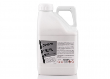 Additif Diesel Plus Advanced