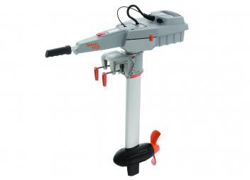 TRAVEL 1103 CS Electric Outboard Motor / short shaft