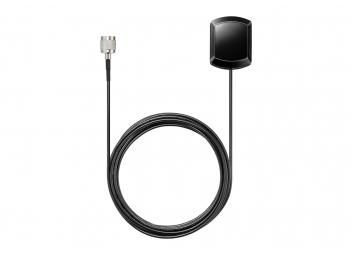 GPS-Antenne für AIS-Transponder