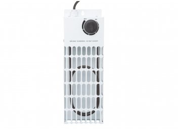 Electric Frost Protector / incl. Thermostat