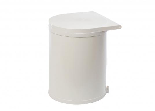Cubo de basura / 13 litros