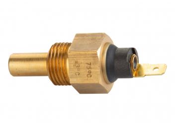 Thermostat STM2006
