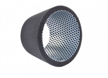 Luftfilter für YANMAR 2/3 GM & 2/3 YM