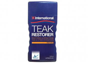 Teak Restorer