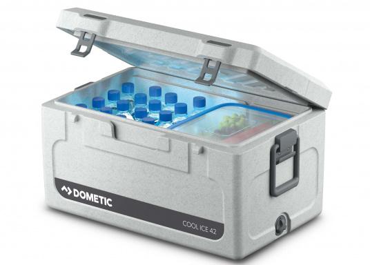 COOL-ICE CI 42 Insulation Box