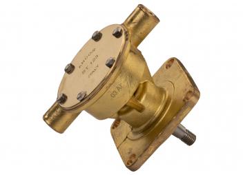 Seawater Pump / Impeller Pump Volvo Penta MD 2030/2040